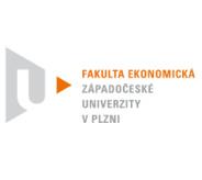 fek_logo