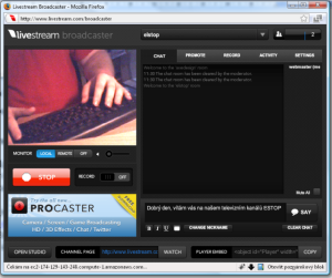 livestream_broadcaster
